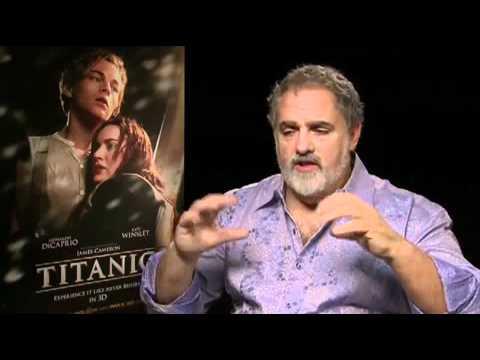 Jon Landau Talks Avatar 2 and 3 | Empire Magazine