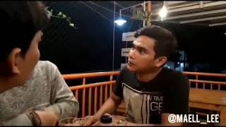 Video Komplikasi Vidio Lucu Mael Bukan Kaleng Kaleng download MP3, 3GP, MP4, WEBM, AVI, FLV September 2018