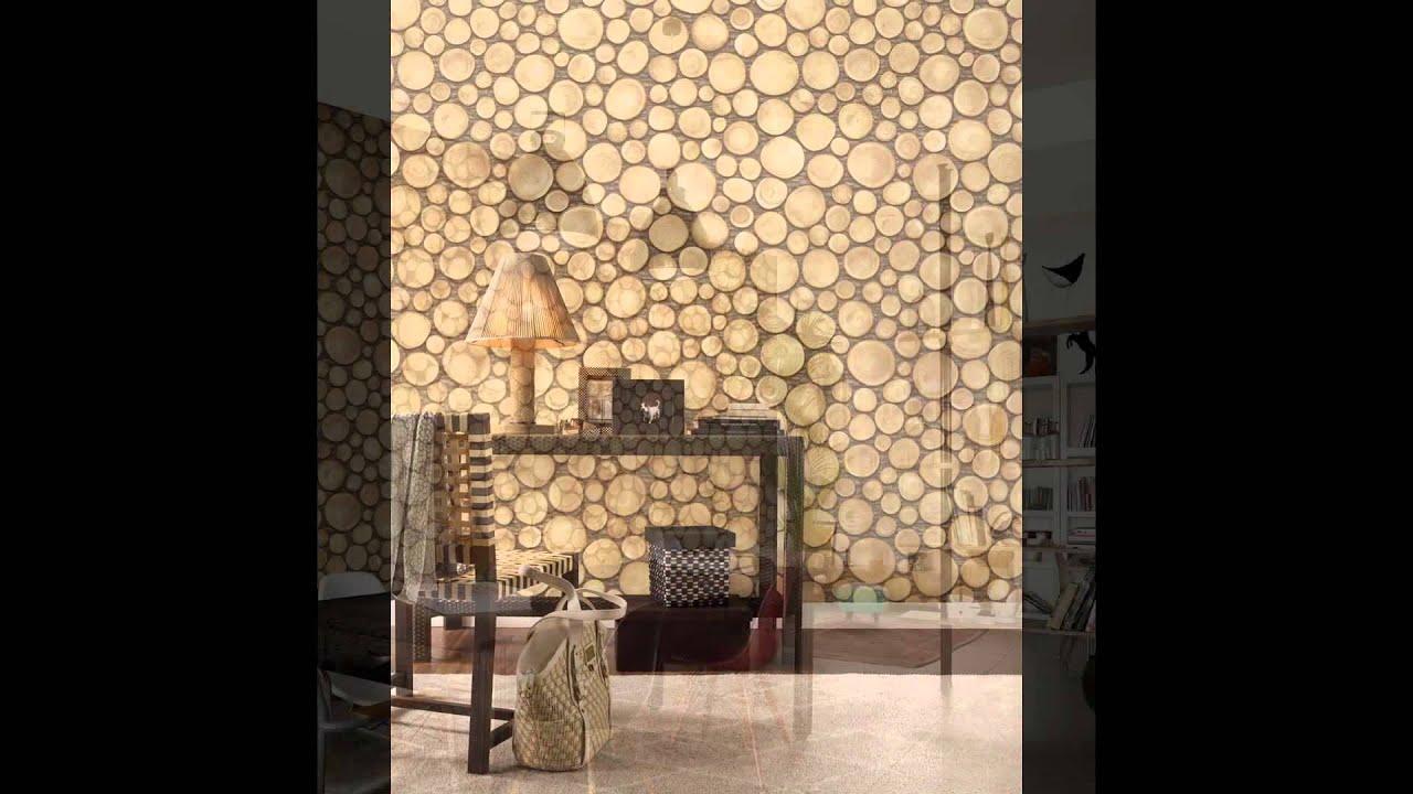 Exelent Restaurant Wall Decor Crest - All About Wallart - adelgazare ...