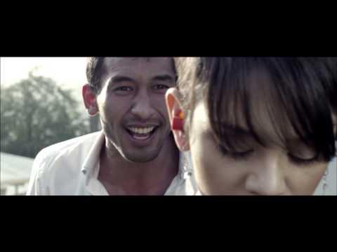 на на на нана нана песня 2013. Песня NEGE UNDEMEDIN ( 2013) - MYSTERIONS скачать mp3 и слушать онлайн