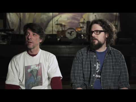 This Fucking Job - Get Downtown - The Big To-Do - Webisode 2 - Drive-By Truckers
