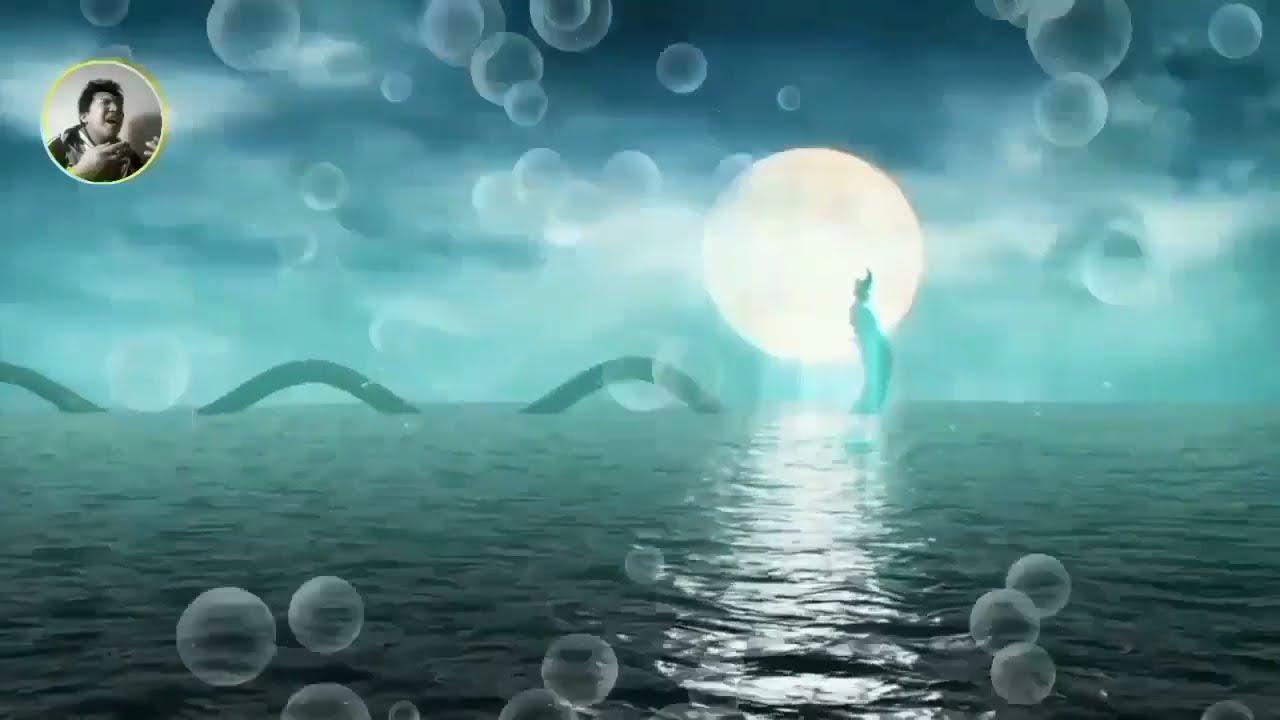 ตํานานพญานาคราช แห่งลุ่มแม่น้ำโขงและแม่น้ำน่าน พ่อปู่ศรีสุทโธ คําชะโนด ( นาคี )
