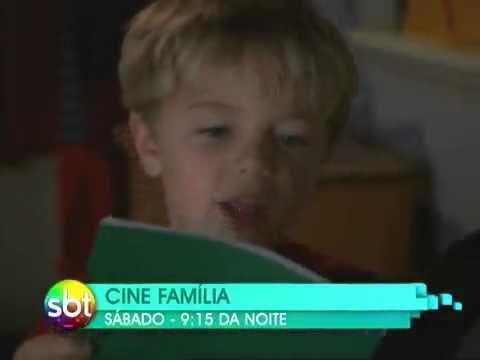 DENIS O DE FILME BAIXAR NATAL PIMENTINHA DUBLADO O