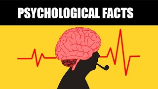 Video Top 10 psychological facts on Behavior that you didn't know download MP3, 3GP, MP4, WEBM, AVI, FLV September 2017