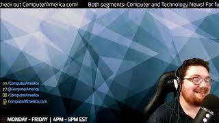 Computer/Technology News