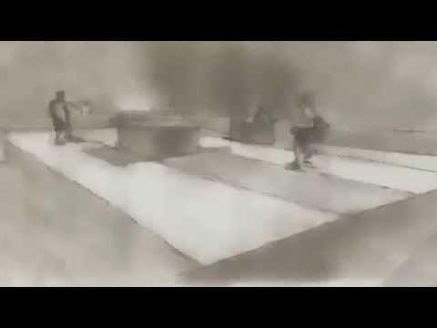 Ping Pong Op - Tada Hitori (HD)