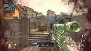 black ops 2 gameplay