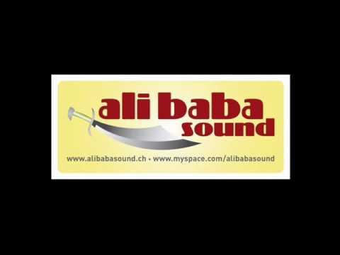 Romain Virgo - Wanna Go Home (Rain Is Falling) (Dubplate) - Ali Baba Sound