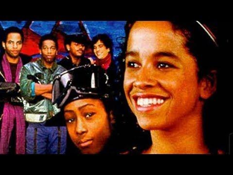 Louie Cruz - WATCH: Beat Street Then and Now