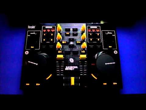 Used djcontrol instinct street edition used products deals.