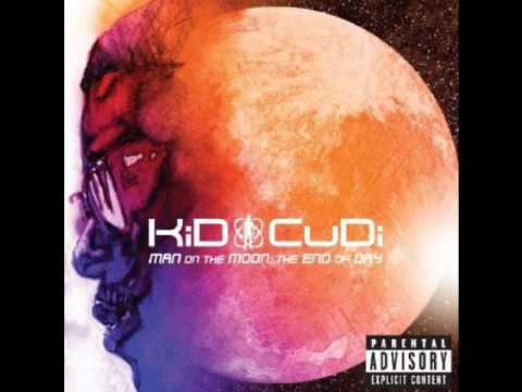 Make Her Say Ft Kanye West & Common  Kid Cudi  HD Ringtone