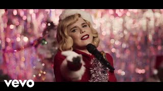 Смотреть клип Paloma Faith - Christmas Prayer