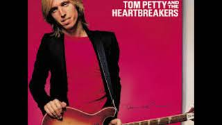 Tom Petty and the Heartbreakers   Shadow of a Doubt (A Complex Kid) with Lyrics in Description