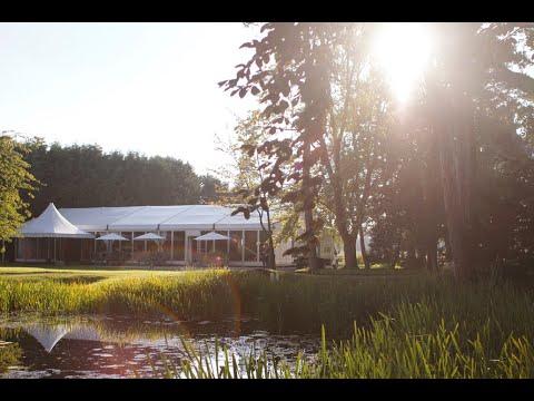 The Dell Pavilion - Virtual Tour