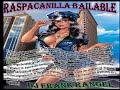 raspacanilla bailable vol . 1 (dj frank rangel)