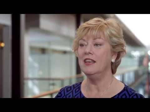 PLC Inspiring Woman Dr Megan Clark AC (1975)