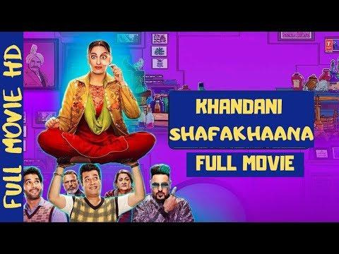 khandaani-shafakhana-2019-hindi-full-movie-hd-|-link-is-in-description-|-bollywood-movie|