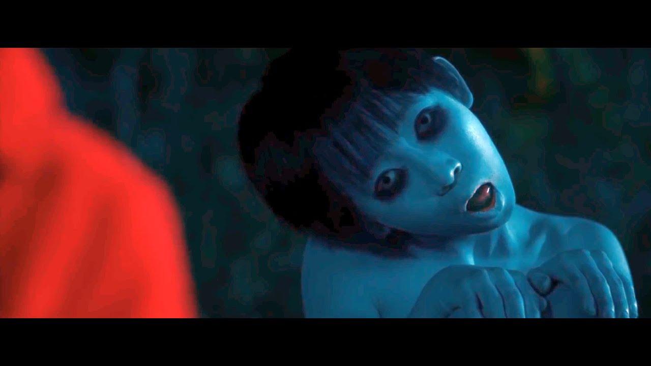 Старые японские фильмы Япония кино  Смотреть онлайн
