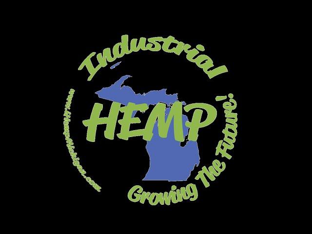 iHemp Michigan President John Freeman Talks Industrial Hemp Uses