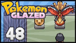 Pokémon Glazed - Episode 48 | Grande Bell Tower!