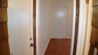 Studio Apartment by the Beach! 17062 6th st Huntington Beach CA