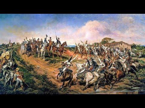 Revolutions in Haiti & Latin America - Western Civ Online