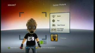 Doom 2 Avatars