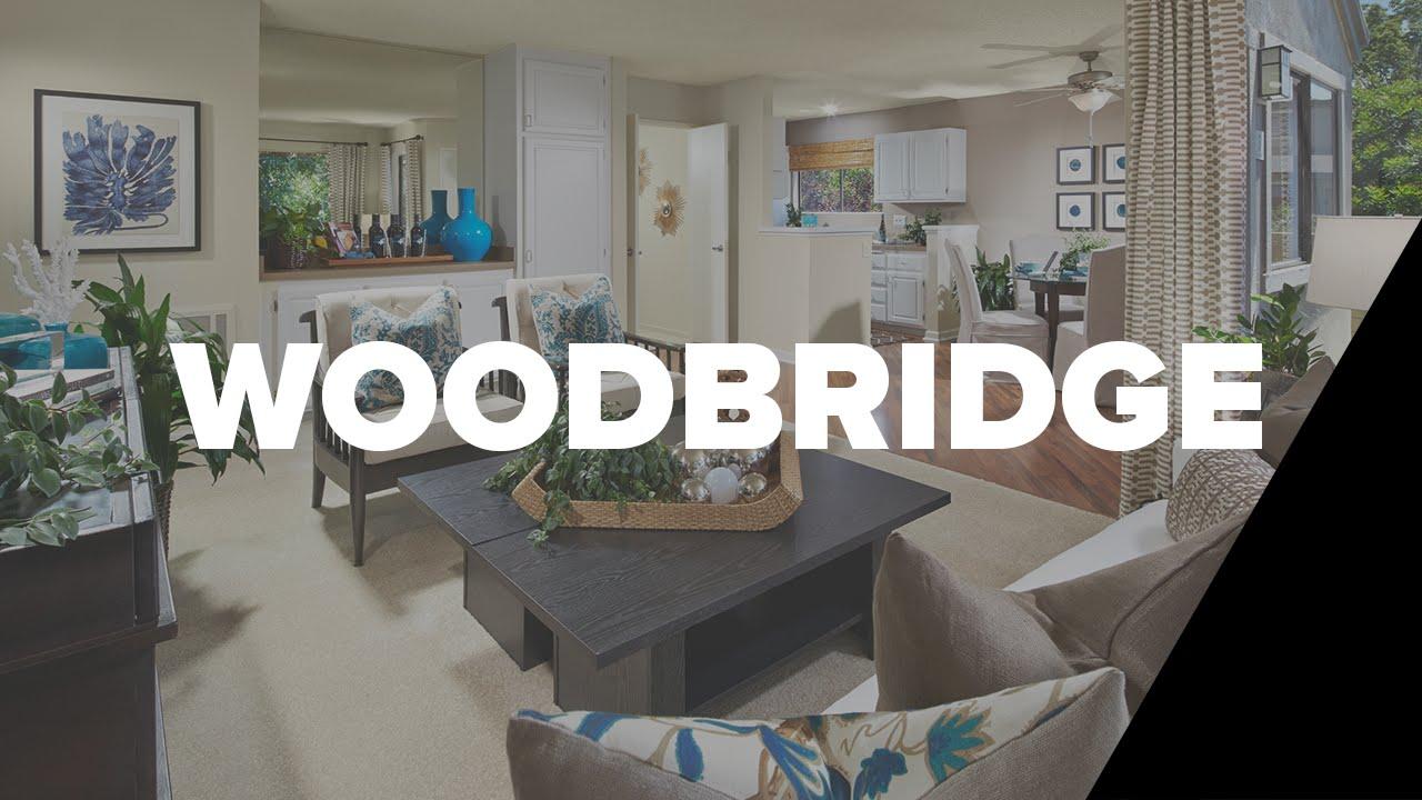 Woodbridge Apartments Irvine Ca Shea Apartment Living Tv Youtube