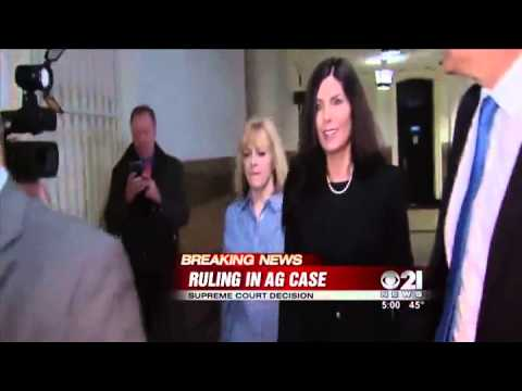 court-upholds-judge's-role-in-investigation-of-pa.-ag-kane