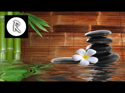 Beautiful ASIA Music: Eastern wellness relaxation music, Ayurveda, Yoga, Reiki, Qigong, Tai Chi