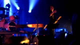 Grinderman - 06 - Go Tell The Women (intro) - AB - 17.10.2010