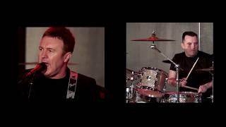 The Numbers Wedding Band   Broken Stones - Paul Weller