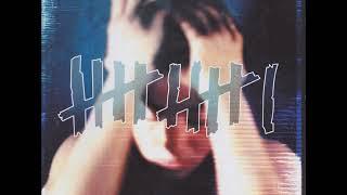 Thorn Eleven - Selftitled (Full Album)