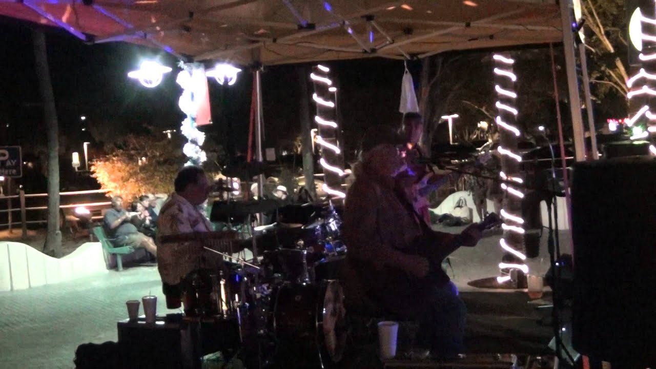 High tide live ft myers fl youtube high tide live ft myers fl geenschuldenfo Gallery