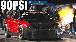 90psi-of-boost-red-demon-1800hp-4cyl-quickest-manual-awd-ever-battle-for-6s-continues
