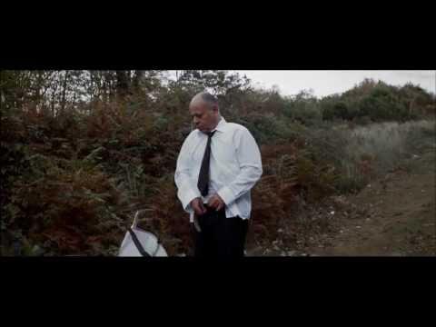 Duman   Yürek               -                 Klip   -  HD