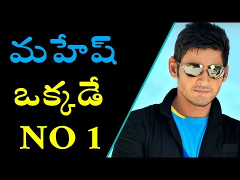 Tollywood Celebs In Forbes India Celebrity 100 List - Filmy Talkies