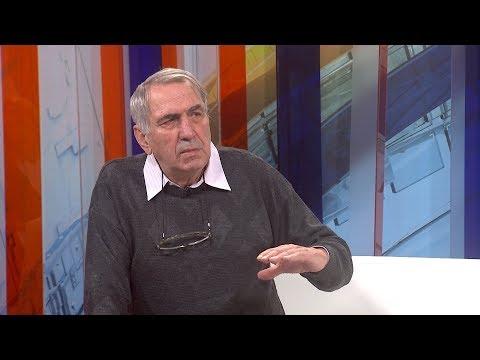 Jovanović: Nalogodavac predsednik opštine Grocka, strahujem za svoju bezbednost
