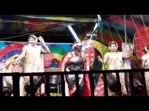 Raghuveer khedkar tamasha download.