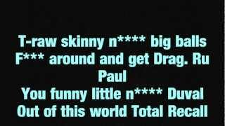 Drake    The Motto Ft  Lil Wayne & Tyga CLEAN LYRICS   YouTube