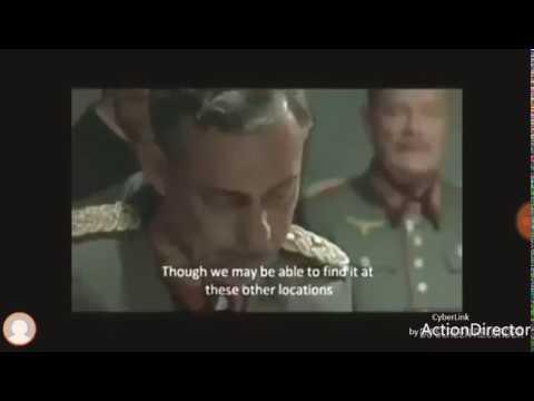 Film Eropa Pake Bahasa Jawa...