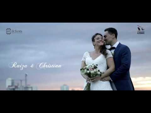 Havana, canción ideal para Bodas / Havana, ideal song for Weddings.