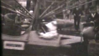 Nowa Huta 1971