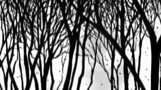 Berserk Dark Tranquillity The Wonders At Your Feet
