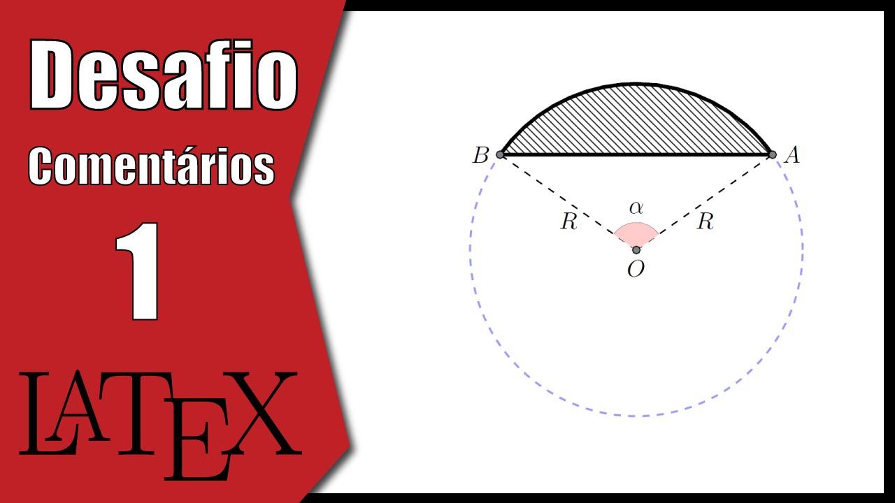 Desafio em tikz latex comentrios 1 tutorial youtube desafio em tikz latex comentrios 1 tutorial ccuart Images