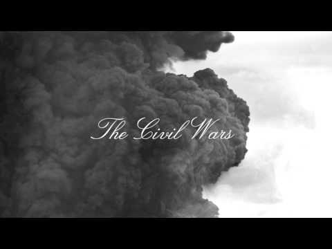 The One That Got Away - The Civil Wars *High Quality* mp3