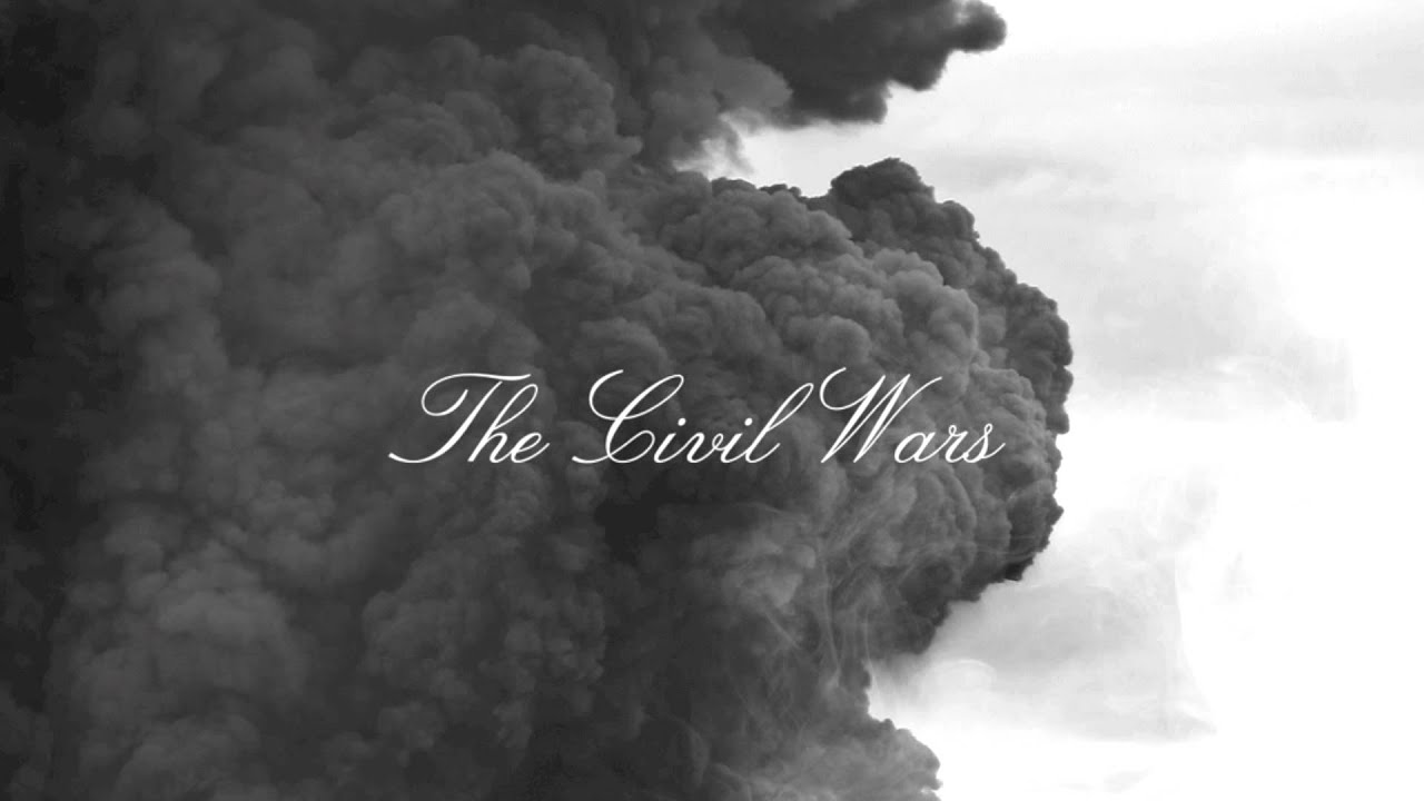 The Civil Wars by The Civil Wars on Apple Music