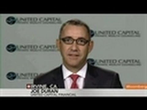 Duran Likes Large-Cap Consumer Staples, Utilities, ETFs