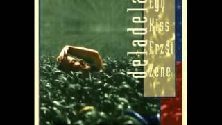 Egy Kiss Erzsi Zene - Reggae