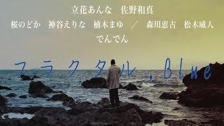 アリスフィルムコレクション:http://www.alice-project.biz/movie □仮...